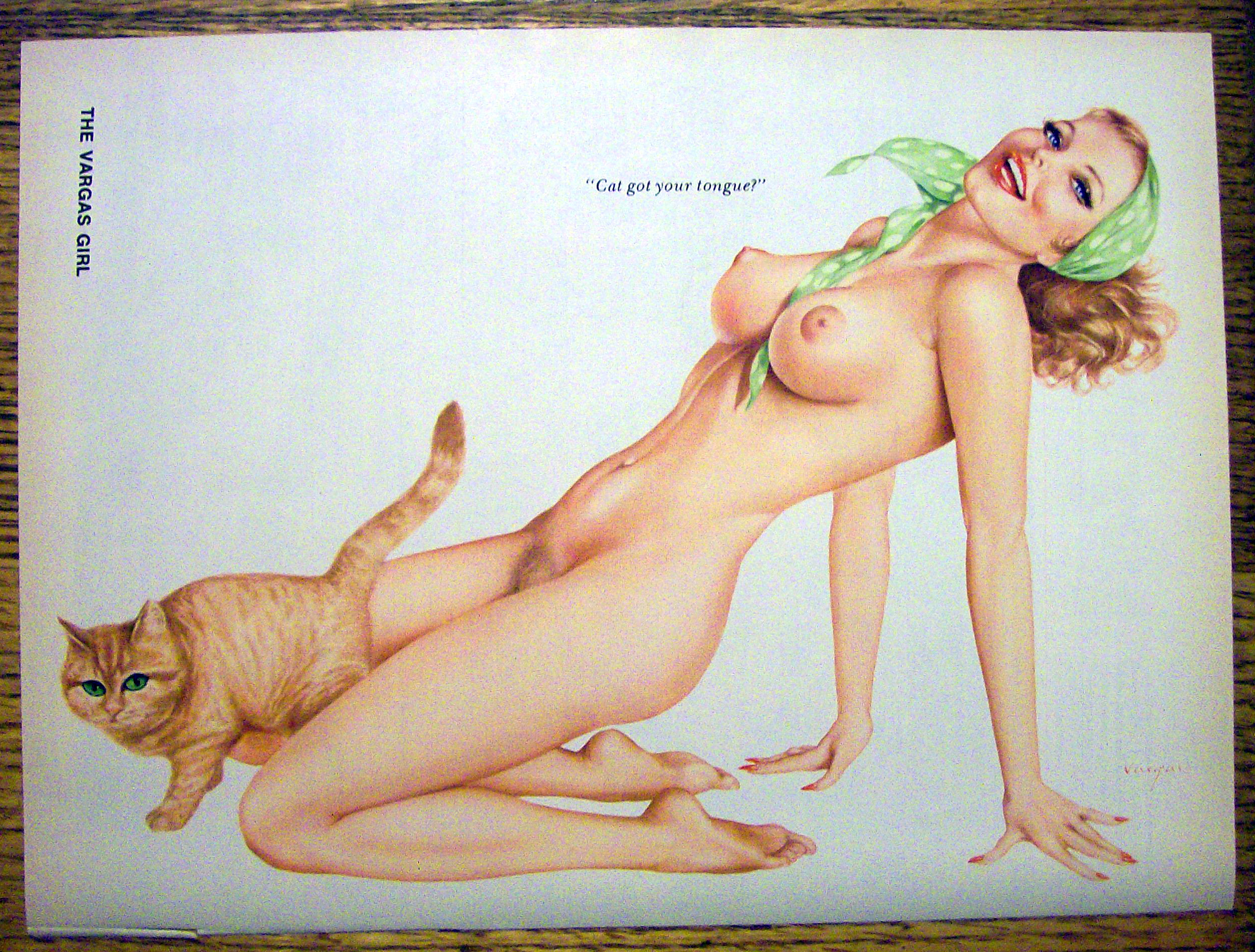 Of erotica art erotic